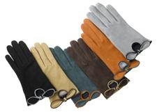 Glove Care