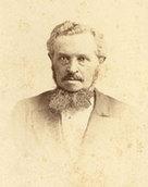 Richard Southcombe (Founder)