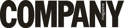 Company Magazine Logo